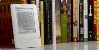 Ebook livres