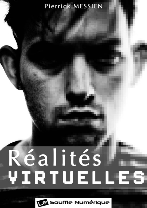couverture-realites-virtuelles