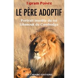 Le père adoptif - Tipram Poivre