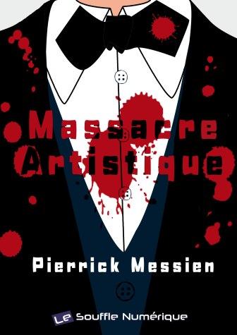 Massacre-Artistique