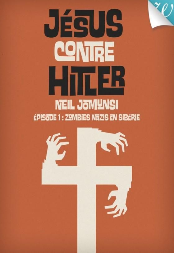 Jésus contre Hitler