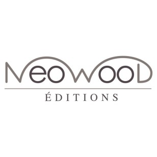 NeoWood éditions