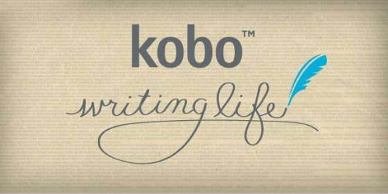 kobo_writing_life