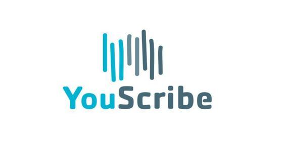 Publier un livre sur YouScribe
