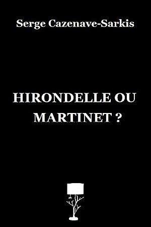 hirondelle-ou-martinet