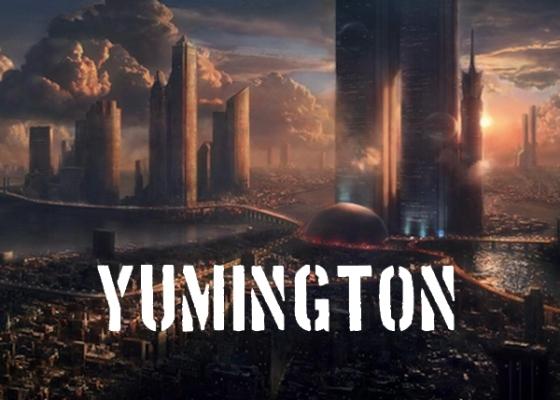 ville-yumington
