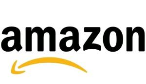 Amazon nosmile