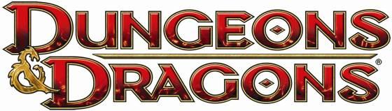 Donjon et Dragons