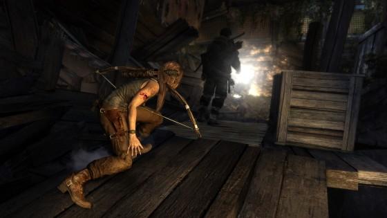 Tomb-Raider-2013
