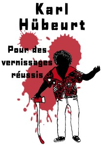 Karl Hübeurt