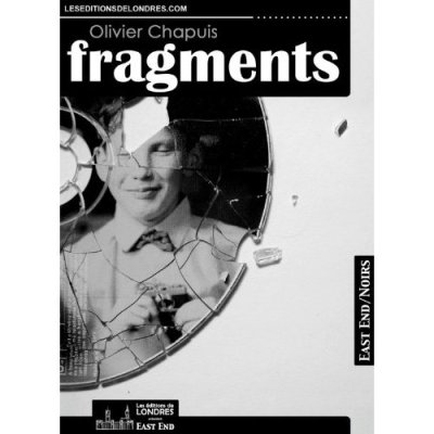 Fragments Olivier Chapuis