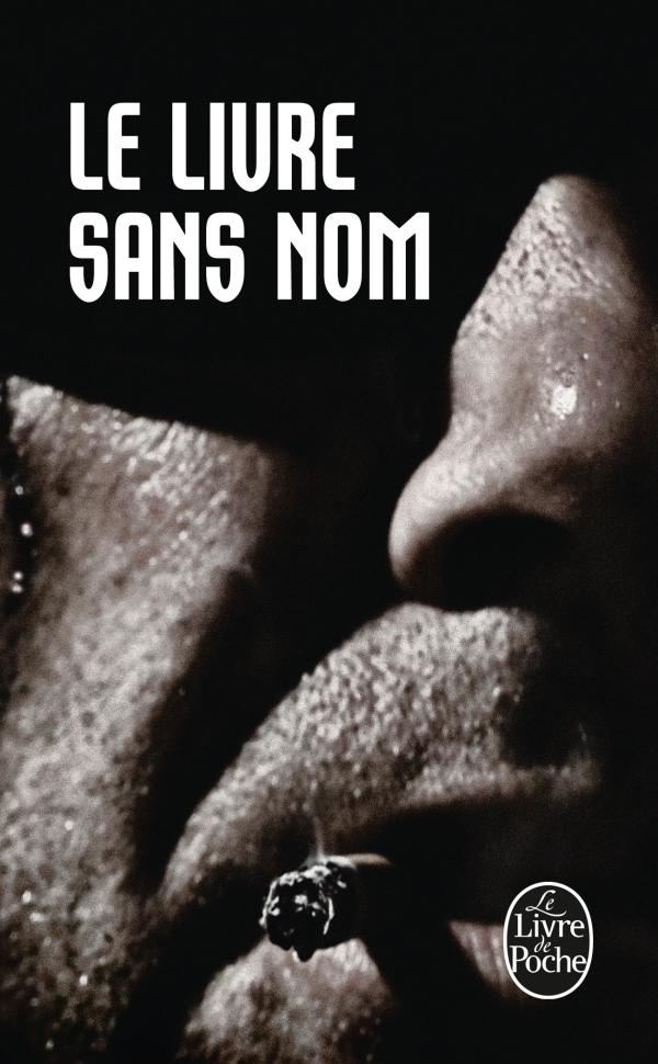 Trouver Le Titre De Son Roman Le Souffle Numerique