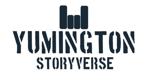 Yumington Storyverse