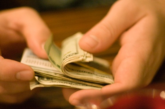 éditeur argent