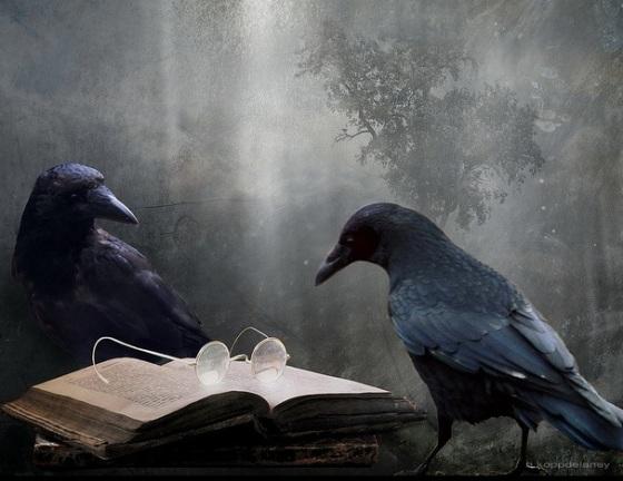 Lire un manuscrit