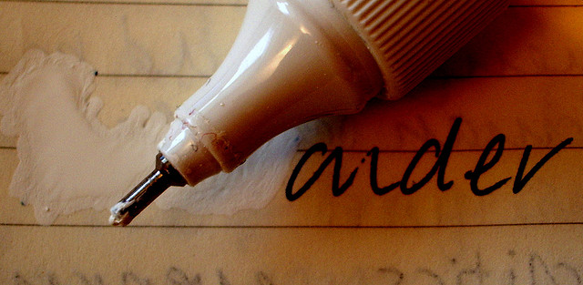 0ec4248fd9f Se faire éditer   10 idées reçues (ou non) sur le monde de l édition ...