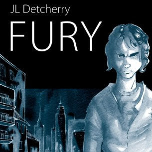 Fury JLDetcherry
