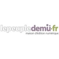 Logo le peuple de Mü