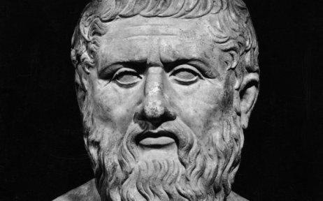 Platon Réalité Virtuelle