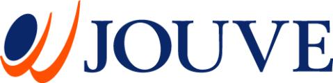 Logo Jouve