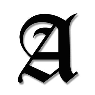 Logo Aienkei