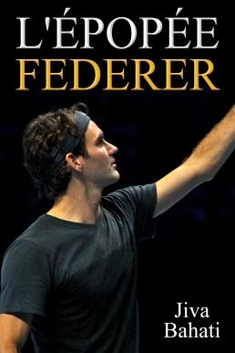 épopée Federer