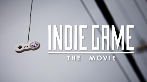 Indie Game
