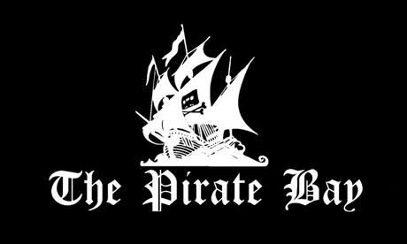 Piratage des livres numérique