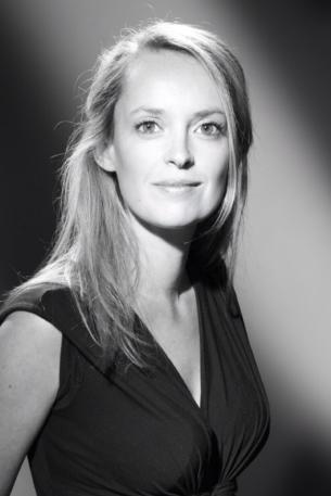 Interview Aurélie Valognes