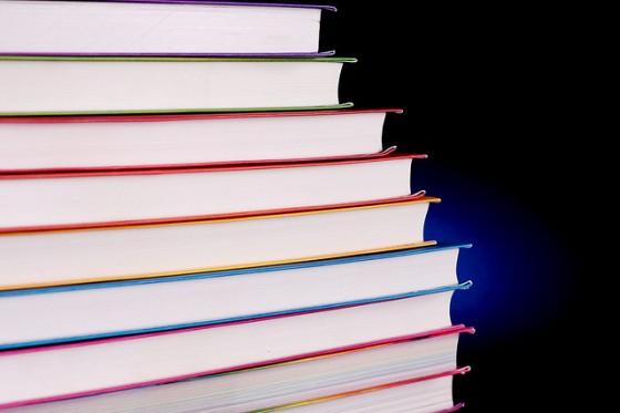 Diversité littéraire