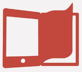 Et si le numérique était plus complémentaire au livre papier qu'il n y paraît ?