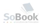 Porter plainte contre SoBook
