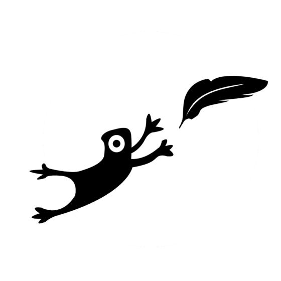 Write Cntrol : plateforme pour auteurs